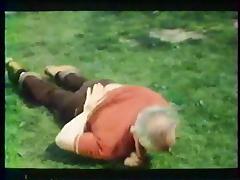 Classic French : Prends moi de   (full movie)