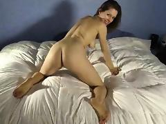 Lelu Love Wants Your Cheating Cock To Get Her Pregnant