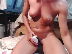 lola1981 intimate record on 06/07/15 from chaturbate