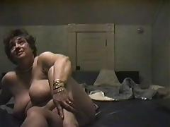 Afternoon Climax Free Mature Porn Video f2 - xHamster