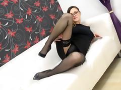 Live Jasine Intro Video