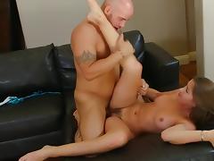 Exotic pornstar Dani Daniels in horny hd, cumshots adult scene