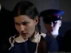 Totalita 2 bdsm bondage slave femdom domination