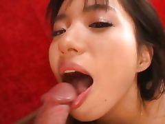 japanese anal doggystyle fucking
