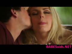 Lexi Belle Our Side of Paradise