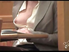 Nipple Slip videos. Nipple slip is able to arouse any boy and make him want to fuck