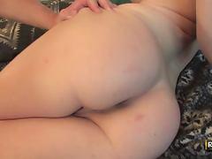 Horny Babe Jennifer White Wants Hardcore Sex Right
