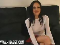 Algerian videos. Chicks in Algeria swallow every drop of load or get creampied in vagina or ass hole