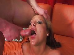 Dirty sex desires