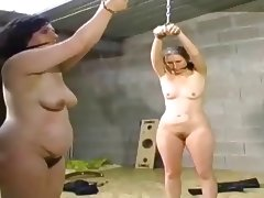 German BDSM