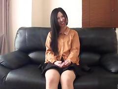 Japanese Wife Creampie Maina 527D