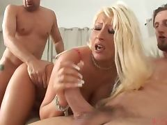 Candy Manson Ends Up Squirting After Getting Fucked Just Right