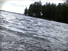viikinsaari suomipornoa vanilla jeppe radical pictures
