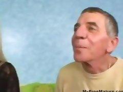 Please Bang My Wife Brooke mature mature porn granny old cumshots cumshot