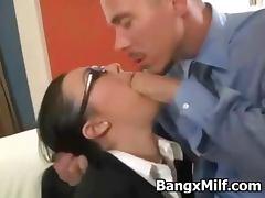 Marvelous Crazy Mom Pounded Hard Porno XXX