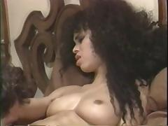SH Retro Pornstars Heather Hunter Fantastic Babe