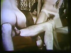 Fashion Fantasy - 1972