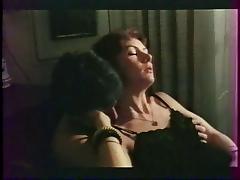 Patricia petite fille mouillee 1981 Full Movie
