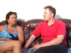 Ehefotzen Verleih 21