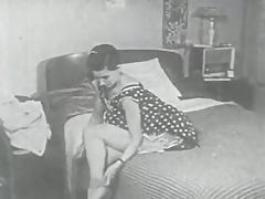 Antique Porn videos. Antique porn is the fucking activity that will surely make you wet