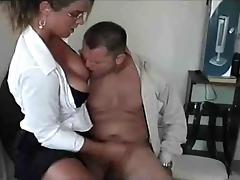 Handjobs videos. Handjobs have always been and will always be used in indecent sex scenes
