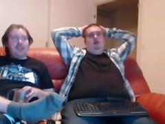 Big Cock videos. All the sexy sluts love fucking with men who have impressive big dick