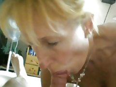 Home sucker