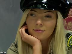 21Sextury Video: The best of the Corps